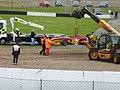 Scott Mansell-Galatasaray S.K.-Donington Park-SLF2009.jpg