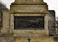 Scott Memorial, Plymouth - To Seek.jpg