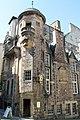 Scottish Writers' Museum.jpg