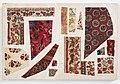 Scrapbook (Japan), 1905 (CH 18145027).jpg
