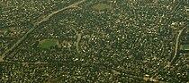 Scullin aerial west.jpg