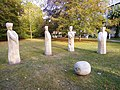 Sculptures in Bad Nauheim 01.jpg