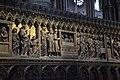 Sculptures in Notre Dame de Paris 01.jpg