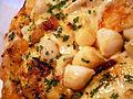 Seafood pizza close-up.jpg