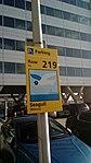 Seagull parking sign, Schiphol (2019) 06.jpg