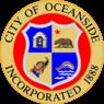 Seal of Oceanside, California.png