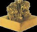 Seal of the Qianlong Emperor Daqing Sitianzi 01.png