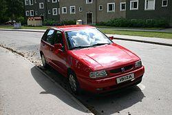 Seat Ibiza 1999.JPG