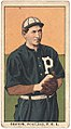 Seaton, Portland Team, baseball card portrait LCCN2008677314.jpg