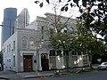 Seattle Assay Office 01.jpg