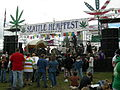 Seattle Hempfest 2007 - 028.jpg