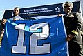 Seattle Seahawks Changes Command from Marines to Navy 161011-N-WX604-343.jpg