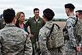SecAF visits RAF Fairford 150617-F-IM453-083.jpg