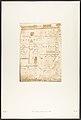 Second Pylone du Temple d'Isis, à Philae MET DP131928.jpg