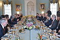 Secretary Kerry Hosts a Lunch for the U.S.-China Track II Dialogue Delegations (10297370084).jpg