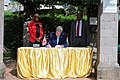 Secretary Kerry Signs Guest Book in Nairobi (16746632603).jpg