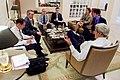Secretary Kerry is Briefed (26560488863).jpg