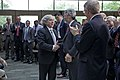 Secretary Moniz Meets DOE Employees & Guests.jpg