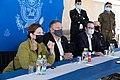 Secretary Pompeo Visits Qasr al-Yahud (50621605546).jpg