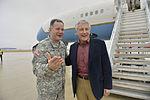 Secretary of defense visits Brooke Army Medical Center 140108-D-NI589-1387.jpg