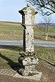 Seelach - Bildstock Seelach 45.jpg
