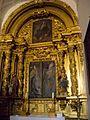 Segovia - San Andres 20.jpg