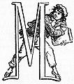 Segur, les bons enfants,1893 p227.jpg
