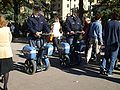 Segways polizia 01.jpg