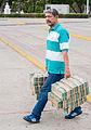 Seller preparing his goods.jpg