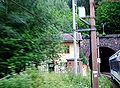 Semmering Railway2.JPG