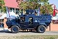 Semporna Sabah Armoured-car-01.jpg
