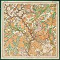 Senate Atlas, 1870–1907. Sheet X 22 Kiikala.jpg