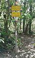 Sentiero Versasio - Stoppani (waypoint 5).jpg