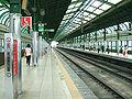 Seoul-Metro-2-Seongsu-station-platform.jpg