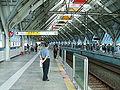 Seoul-Metropolitan-Rapid-Transit-7-Dobongsan-station-platform.jpg
