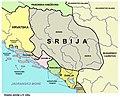 Serb lands02.jpg