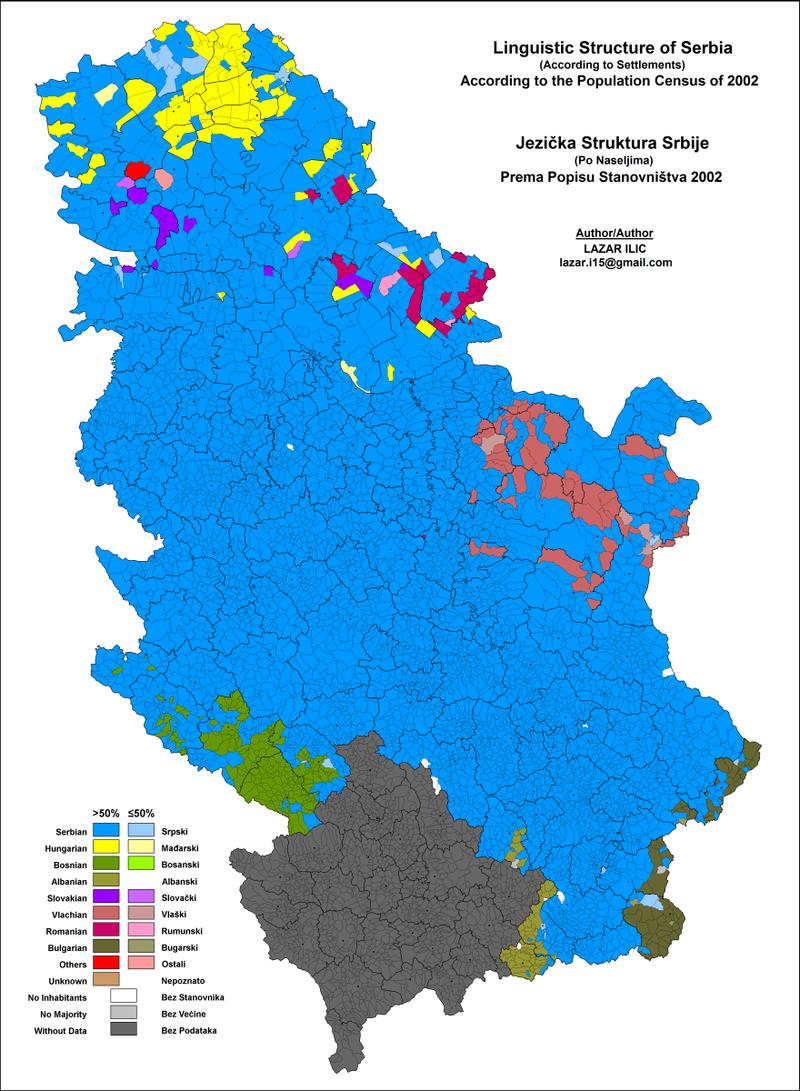 800px-Serbia_Language_Map_2002.png