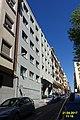 Sercotel Suites Viena (33513444954).jpg