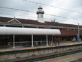 Seremban KTM stesen.png