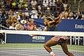 Serena Williams (9634015724).jpg