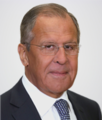 Sergey Lavrov govru.png
