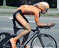 Sergio De Lis Eneco Tour 2009.jpg