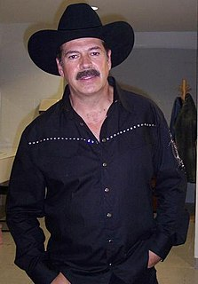 Sergio Goyri Mexican actor