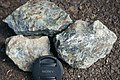 Serpentinite Kyuragi 01.jpg