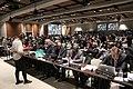 Sesión General de la Unión Interparlamentaria, continuación (8587082178).jpg