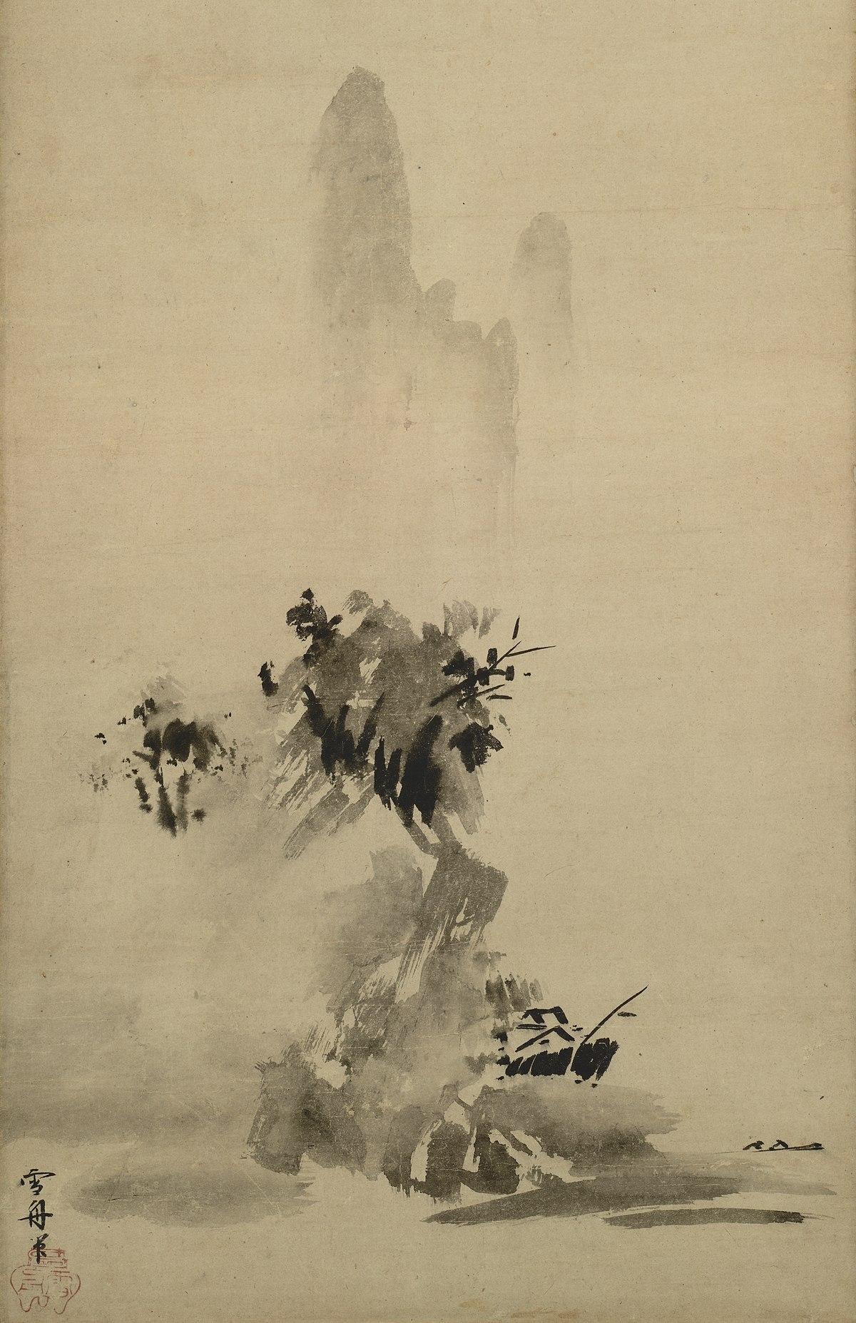 Sesshu - Haboku-Sansui.jpg