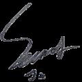 Seung Jin-Signature.png