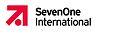 SevenOne International auf Weiss.JPG
