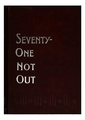 Seventy One Not Out.pdf