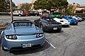 Several Tesla Roadsters 1.jpg